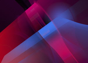 Abstract full frame blue and pink backgrounds pattern