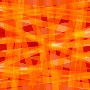 Abstract backgrounds crisscross network pattern