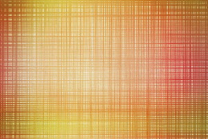 Abstract orange backgrounds line pattern