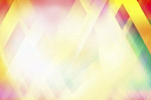 Abstract full frame crisscrossing stripes pattern with light glare
