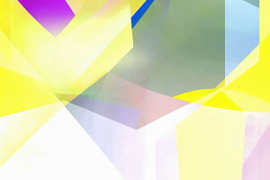 Abstract pastel backgrounds pattern