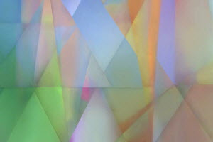 Abstract full frame pastel color backgrounds pattern
