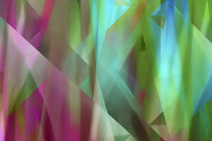 Abstract full frame backgrounds pattern