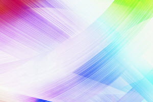 Abstract bright multicolored crisscross backgrounds pattern