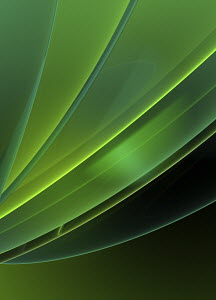 Full frame green abstract backgrounds pattern