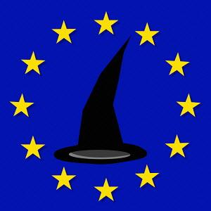 Halloween Brexit