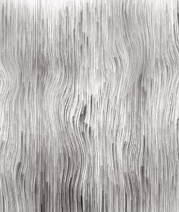 Abstract grey textured pattern
