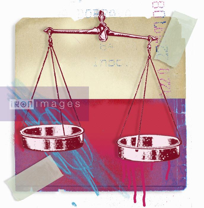 Montage of zodiac Libra - Montage of zodiac Libra - Matt Herring
