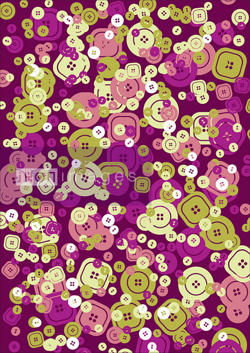 Group of buttons - Group of buttons - KipiKaPopo