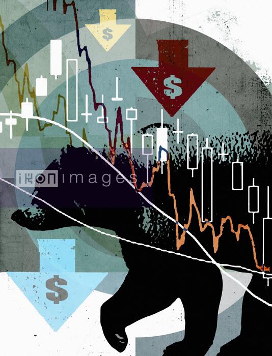 Lee Woodgate - Dollar bear market