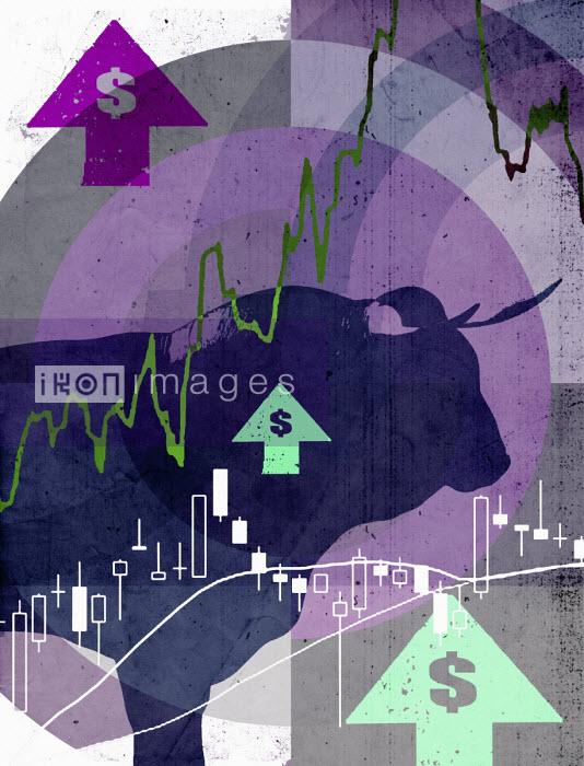 Lee Woodgate - Dollar bull market