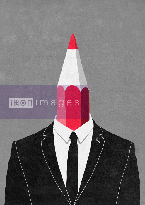 Sharp mind - Sergio Ingravalle