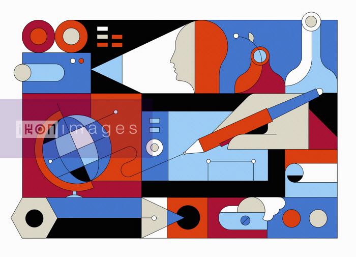 Creativity and global communication - Koivo
